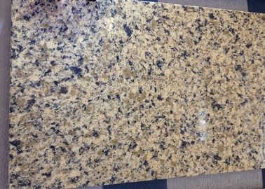 Bathroom Tops Quartz Stone Slab Polished / Other Finishing Surface