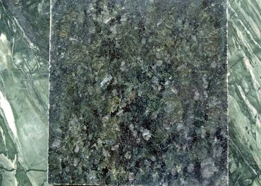 Walkway Butterfly Green Granite Tile 10cm - 40cm Thickness Optional