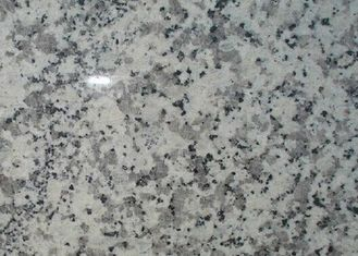 Large Size Granite Stone Tiles 2cm Thickness Hotel / Home Decoration Suit