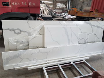 Solid Stone Countertops
