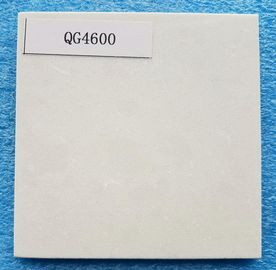 Engineering quartz stone countertops ceasar stone Organic white 4600
