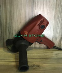 Economic Stone Cutting Tools Polishing Handy Machines Stone Edge Processing Machinery
