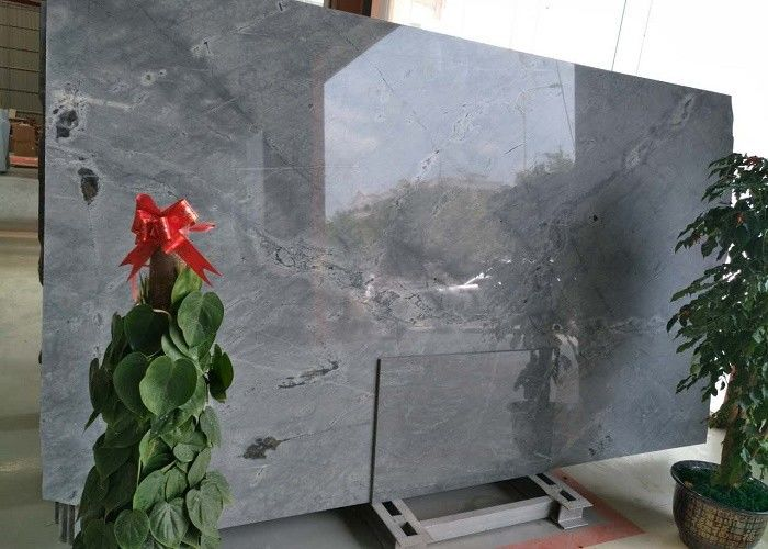 China Grey Galaxy  Multicolor Grey Subway/wall/Floor/Paving 30*60 grey marble Tiles slabs