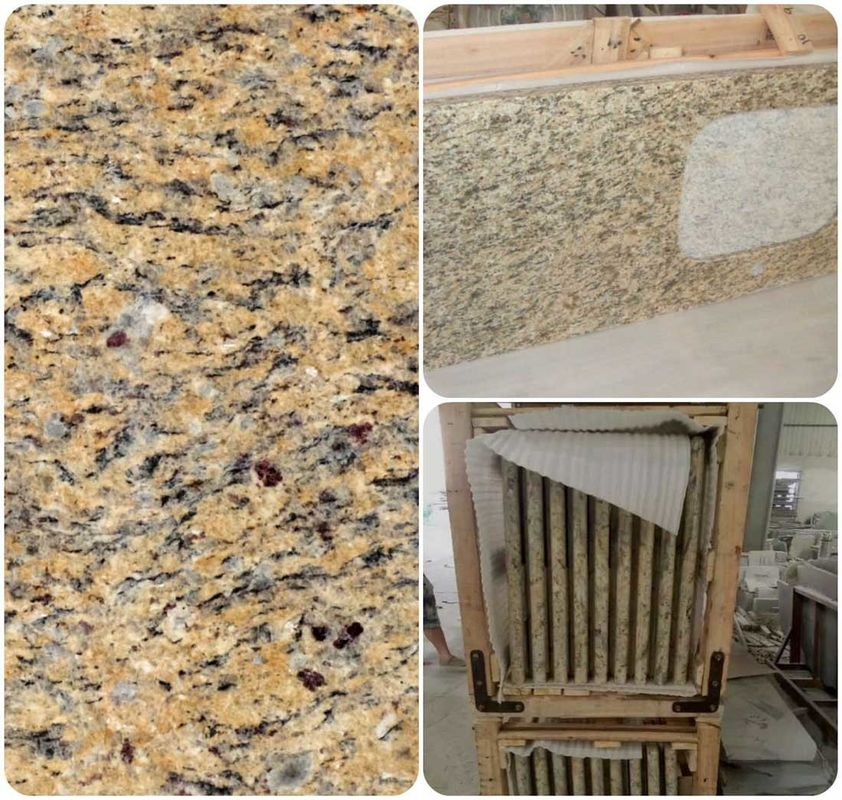 marble united inc donnerlawfirm photo the of granite countertops venetian pictures states com gold depot