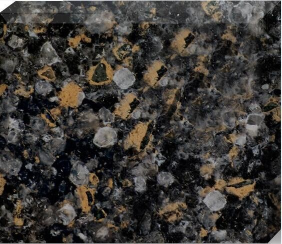Kitchen Counter Top Material Artificial Quartz Stone