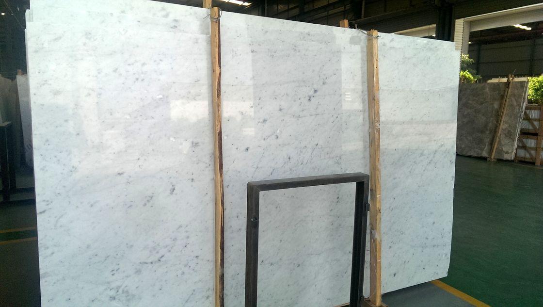 2017 Hot sale Carrara marble slabs price,Carrara white