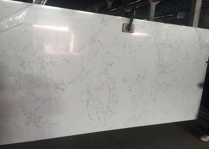 quartz countertop slabs pure white colorful quartz countertop slabs kitchen bathroom natural stone