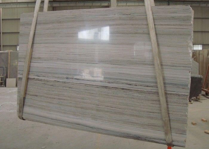 Solid Stone Countertops, China Quartz Stone Countertops Supplier