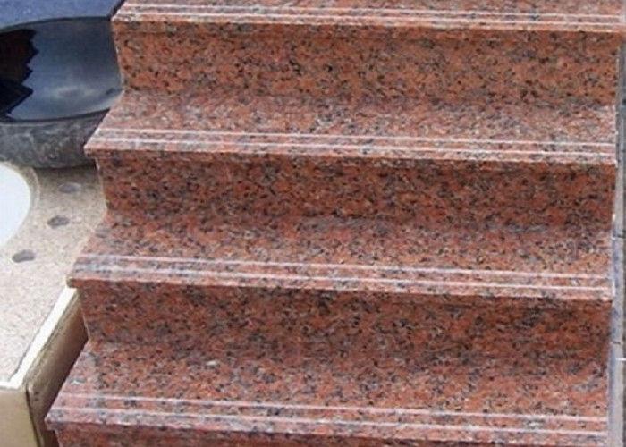 Granite Stairs Outdoor - Photos Freezer and Stair Iyashix Com
