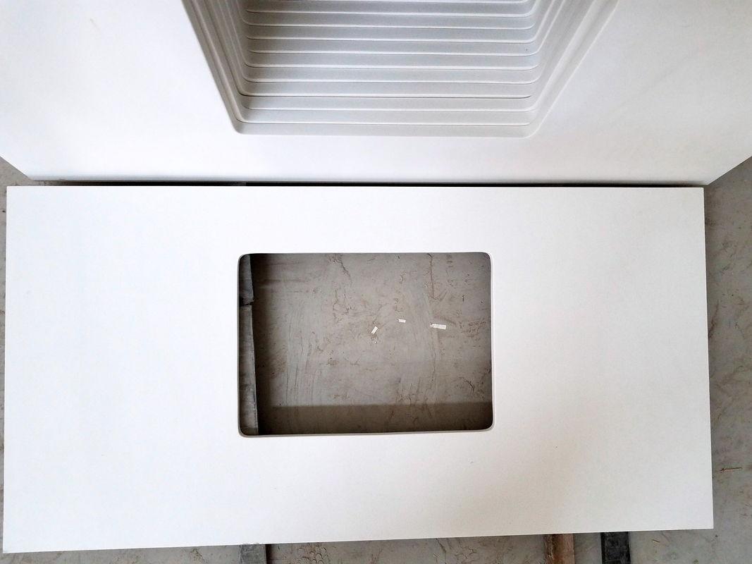 Solid Stone Countertops U0026 Quartz Stone Countertops