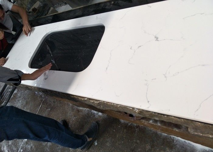 quartz stone countertops gray quartz stone countertops artificial type quartz stone for kitchen countertops