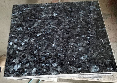 Granite Stone Tiles on sales - Quality Granite Stone Tiles