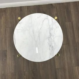 Marble Stone Countertops